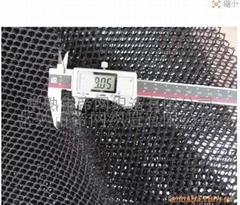摩托車坐墊網布材料