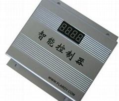 电梯空调定时开关节能控制器