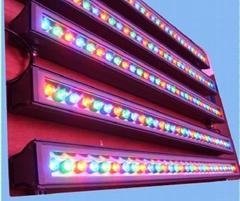 LED洗牆燈