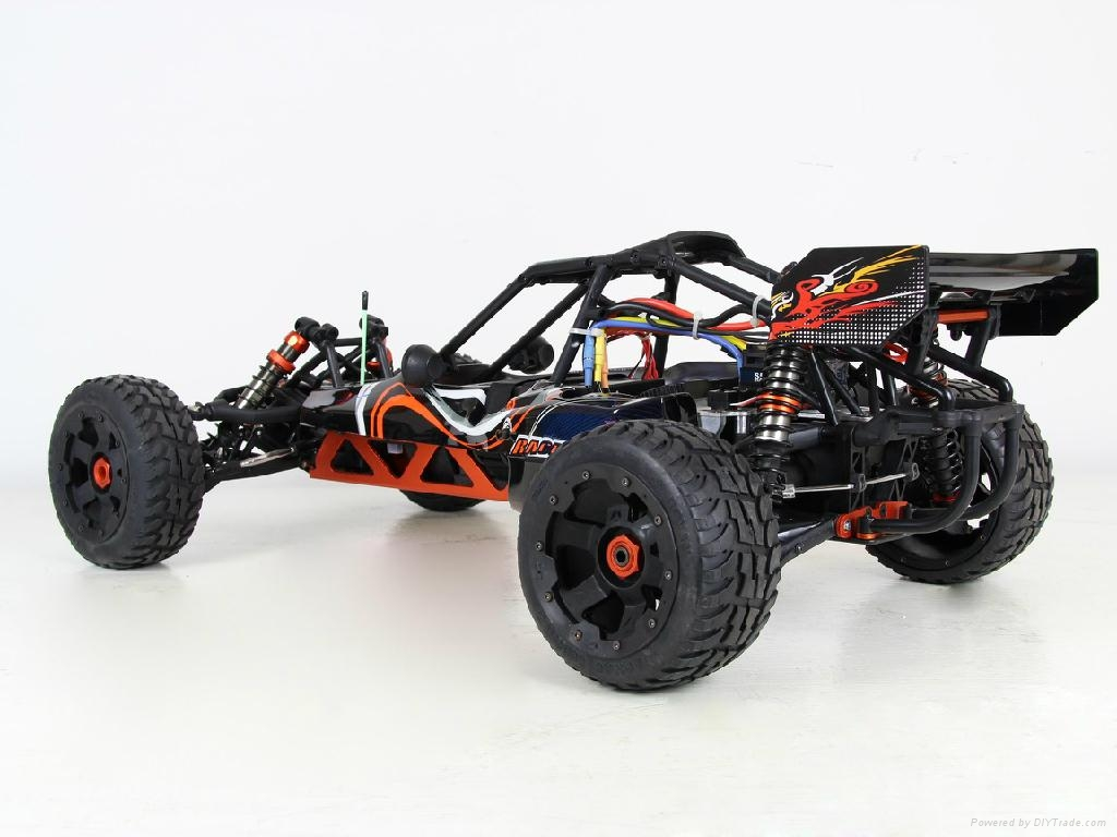 brushless helicopter with Gas Powered Rc Car on Gas Powered Rc Car moreover Hackermotorusa further RC Electric Brushless Motor Boats 337 additionally 157239326 in addition Arduino Esc Issue.