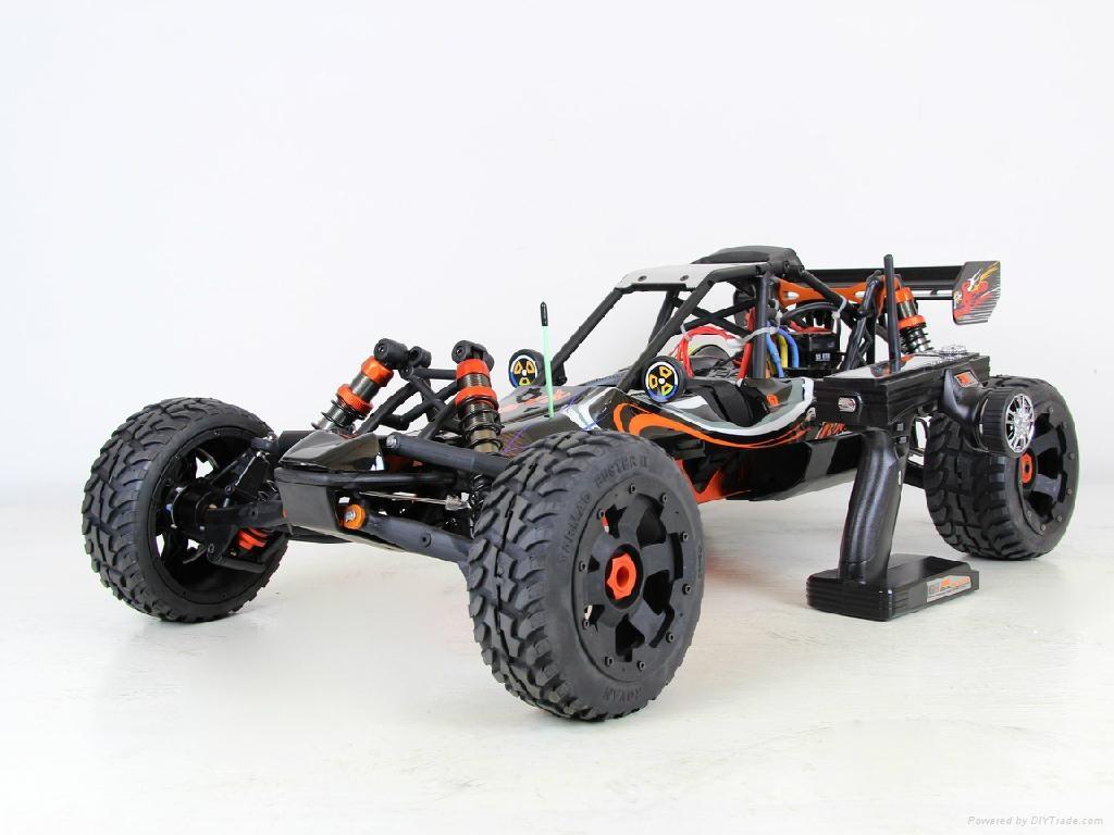 Rc Car Electric Motors For Sale