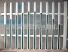 防護欄鑽孔機,柵欄打孔機,山東省高密市電焊機廠最專業的廠家