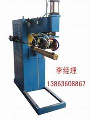 高密宏焊机电有限公司