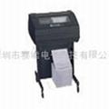 出租IBM高速行式打印機 1