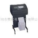 出租IBM高速行式打印機