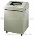 出租IBM高速行式打印機 2