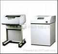 出租IBM高速行式打印機 4