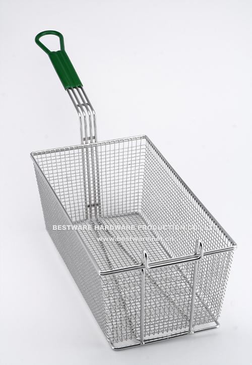 Fry Basket Potato Chips Basket Fryer Btw Fb Stainles