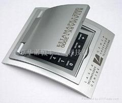 北京電子產品外殼激光刻字打標