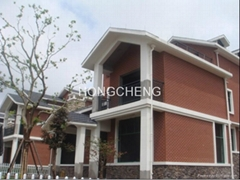 HONGCHENG Brand Siamesed Tile