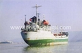 sell 5900t oil tanker