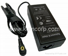 Laptop Charger 135W