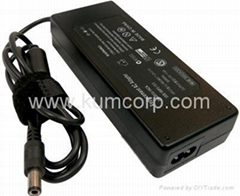 Laptop Accessory Adapter