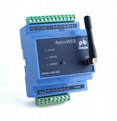 AplusWEB (AW-920)