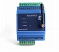 AplusWEB (AW-920) 3