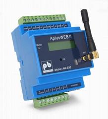 Aplusweb (AW-930)