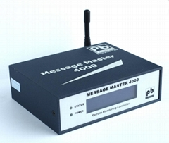 Message Master 4000