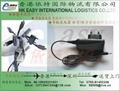 Mobile accessories import