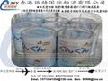 Milk import customs clearance 2