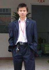 香港依特国际物流有限公司