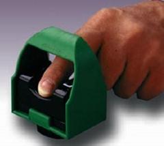 邦纳传感器OPTO-TOUTH光电按钮