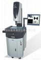 3D测量仪
