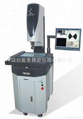 3D測量儀