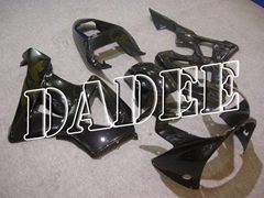 Motorcycle bodykit / fairing
