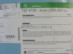 氨基硅油TSF4708