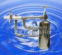 干蒸汽加濕器