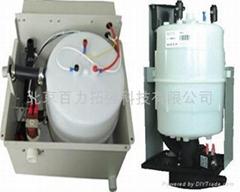 OEM電極加濕器