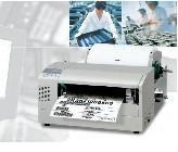 东芝条码打印机