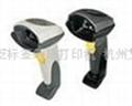 Symbol Ds6708扫描器 1
