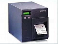 SATO  条码打印机