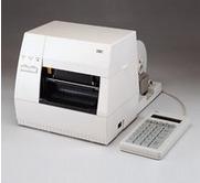 TOSHIBA B-452TS22商用型条码打印机 全新升级