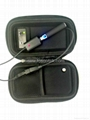 solar pcc for electric cigarette