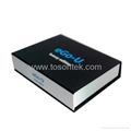 Luxury edition ego-u e  cigarette best gift (Hot Product - 1*)