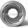 Rifled Tube(seamless steel tube/pipe)