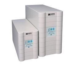 山特UPS電源C1kVA~3kVA(S)
