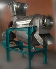 螺旋搾汁機 麥苗搾汁機