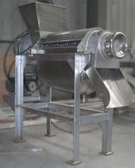 辣椒汁、香葱汁、大蒜汁、生姜汁、洋葱汁加工设备机械、生产线