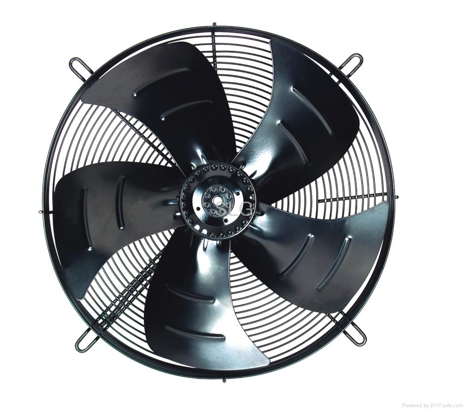 20 Axial Fan : External rotor fan axial motor mm product catalog