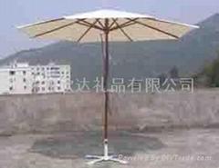 tents、umbrella