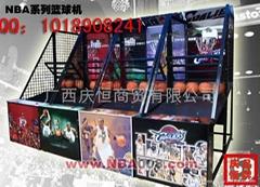 篮球机价格篮球机厂家篮球机供应商