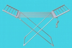 towel warmer,towel dryer,clothing dryer rack, heated towel warmer