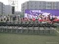 北京專業演出音響租賃