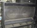 專業音箱 3