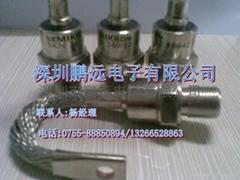 SKN240/12西门康旋转二极管深圳鹏远电子长期供应