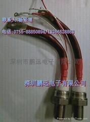 ST230S16PO旋转二极管深圳鹏远电子长期供应
