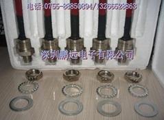 SKR240/04深圳鹏远电子长期供应